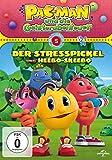 Vol. 5: Der Stresspickel/Heebo-Skeebo