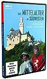 Das Mittelalter im Südwesten: Die Welt der Ritter & Konstanz - Stadt des Konzils