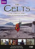 The Celts - The Complete Series (2 DVDs)