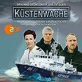 Küstenwache - Original Soundtrack zur TV-Serie