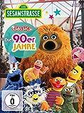 Sesamstraße  Classics:  Die 90er Jahre (2 DVDs)
