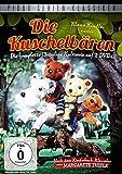 Die Kuschelbären - Die komplette Serie (2 DVDs)