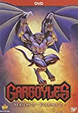 Gargoyles - Season 2, Volume 2 [RC 1]