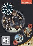 Starter-Box (3 DVDs)