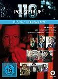 Polizeiruf 110 - Sonderedition Dominik Graf (3 DVDs)