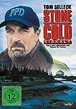 Jesse Stone: Stone Cold - Eiskalt