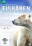 Überleben in der Arktis