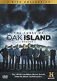 The Curse of Oak Island - Season 1