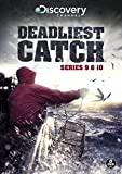 Deadliest Catch - Series  9 & 10