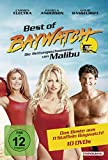 Baywatch - Best of Baywatch (10 DVDs)