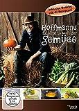 Hoffmanns fabelhafte Welt der Gemüse (2 DVDs)