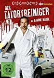 Der Tatortreiniger - Staffel 3 (Folge 10-13)