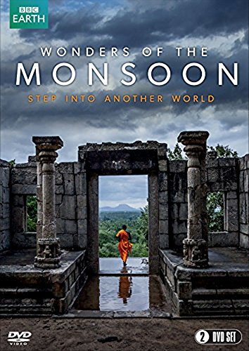 Wonders of the Monsoon