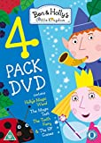 Ben And Holly's Little Kingdom: The Magical Collection