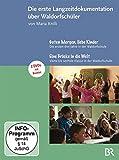 Die erste Langzeitdokumentation über Waldorfschüler (2 DVDs)