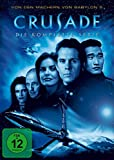 Die komplette Serie (5 DVDs)