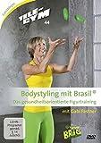 44 - Bodystyling mit Brasil®