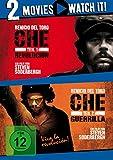 Che - Teil 1: Revolución / Teil 2: Guerrilla (2 DVDs)