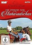 Die Pferde der Maharadschas