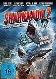2 - The Second One - Shark Happens! (Uncut)