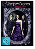 The Vampire Diaries - Staffel 1-5 (Limited Edition) (27 DVDs)