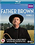 Series 3 [Blu-ray]