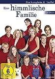 Eine himmlische Familie - Staffel  8 (5 DVDs)