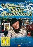 Weißblaue Wintergeschichten 2 (2 DVDs)