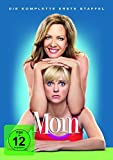 Mom - Staffel 1 (3 DVDs)