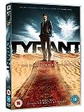 Tyrant - Season 1