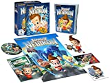 Jimmy Neutron - Die komplette Serie (Limited Edition) (10 DVDs)