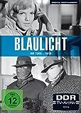 Box 5: 1966-1968 (DDR TV-Archiv) (2 DVDs)