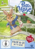 Peter Hase - Vol. 3