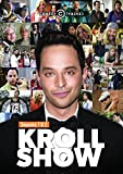 Kroll Show - Seasons 1+2 [RC 1]