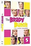The Brady Bunch - Season 5 [RC 1]