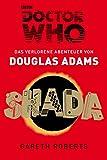 Doctor Who - Shada [Kindle Edition]
