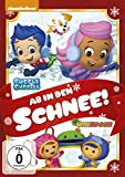 Bubble Guppies - Ab in den Schnee!