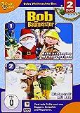 Weihnachtsbox (2 DVDs)