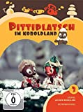 im Koboldland - Vol. 3 (2 DVDs)