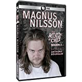 The Mind Of A Chef - Season 3: Magnus Milsson [RC 1]