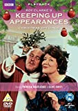 Keeping Up Appearances - The Christmas Specials