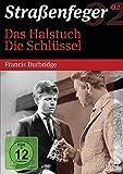 Straßenfeger 2: Das Halstuch/Die Schlüssel (4 DVDs)