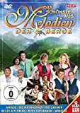 Das Schönste aus Melodien der Berge (3 DVDs)