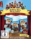 Helden-Box [Blu-ray]