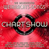 Die ultimative Chart-Show - Weihnachts-Songs