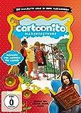 Cartoonito Märchenstunde - Märchen von Kinder für Kinder: Komplettbox (2 DVDs)