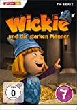 Wickie und die starken Männer, Vol. 7
