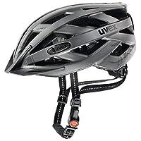 Uvex City I-VO Helmet