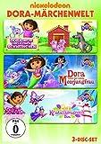 Märchenwelt (3 DVDs)
