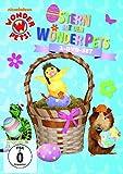 Ostern mit den Wonder Pets (3 DVDs)